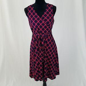 41 Hawthorn women M Magdaleno sleeveless dress